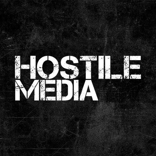 Hostile Media's avatar