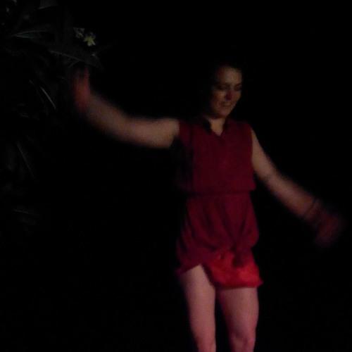Lilly Merle Lisek's avatar
