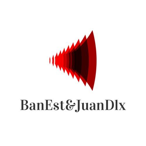 djbanEst's avatar