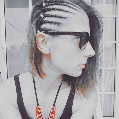_SteffiCat_'s avatar