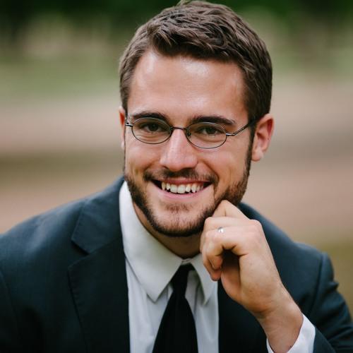 Gabriel Hudelson's avatar