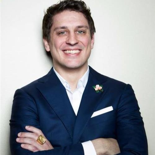 Dr Andrew Gardella's avatar