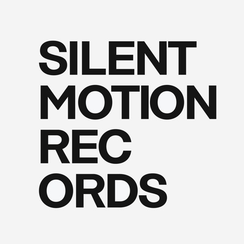 Silent Motion Records's avatar