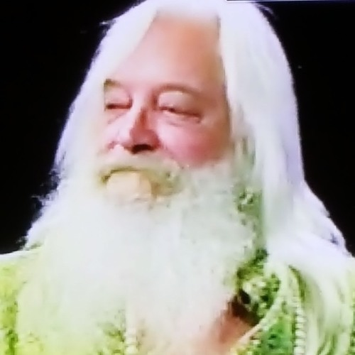 DR.sPuNbErRy's avatar