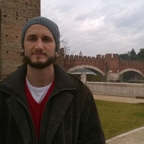 Bruno Laurini's avatar