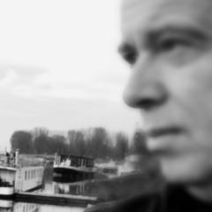 Dirk Maassen - River (follow @dirk_maassen on instagram)