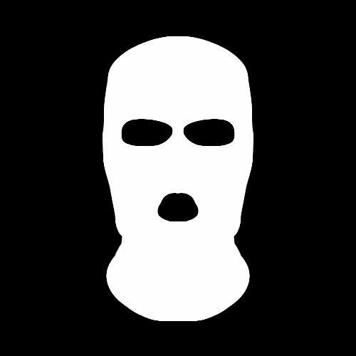 Deepskyz's avatar