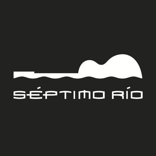 Séptimo Río's avatar