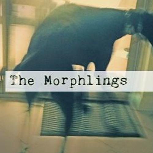 The Morphlings's avatar