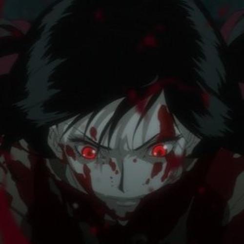 Hero548's avatar