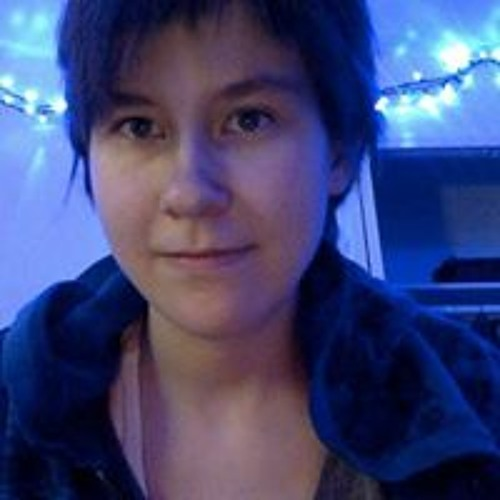Athena Rhetoric's avatar