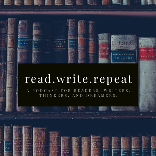 Read.Write.Repeat's avatar