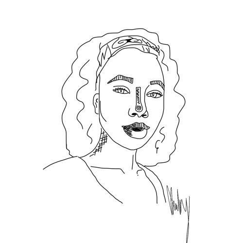 Crystal Mec's avatar