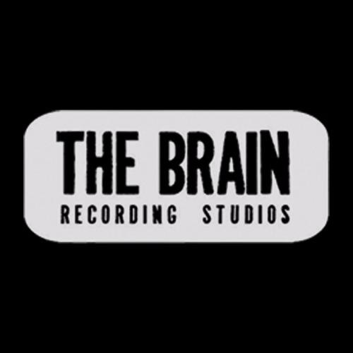 The Brain Recording Studios's avatar