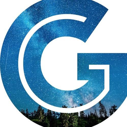 Geon Flores's avatar