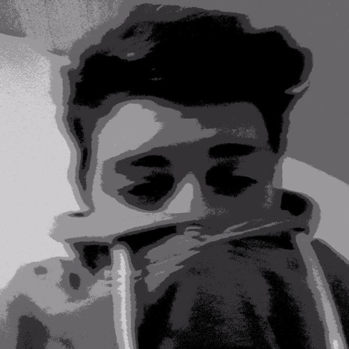 SteveRaw's avatar