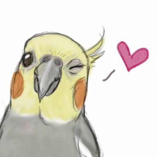 mellogem's avatar
