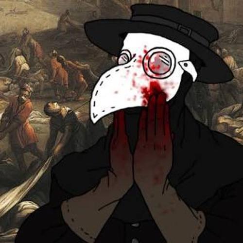 Ser Stabby's avatar