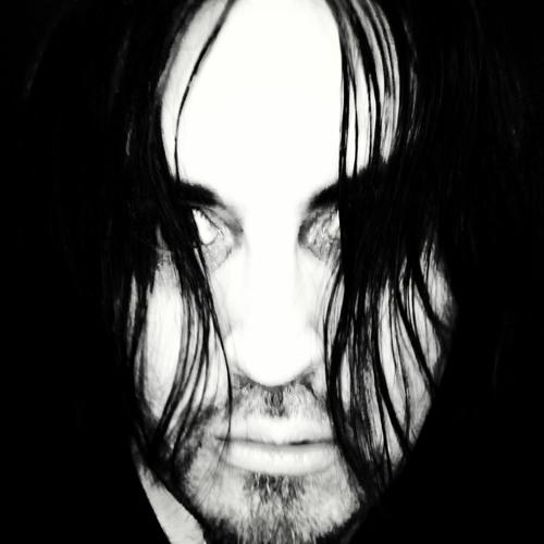 Sai Co.'s avatar