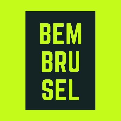 BEM BRUSEL's avatar