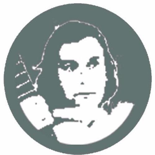 Vangelis Vlahakis's avatar
