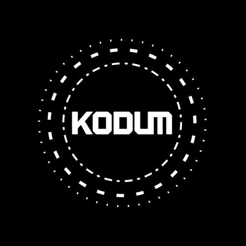 Kodum's avatar