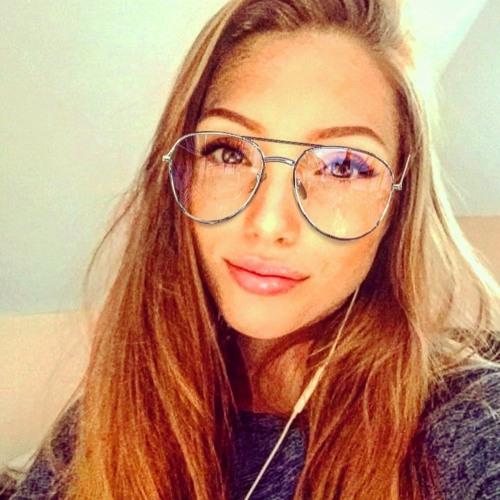 Britt Iren Eidem's avatar