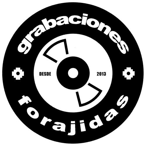 Grabaciones Forajidas's avatar