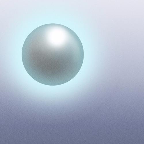 Astral Doormen's avatar
