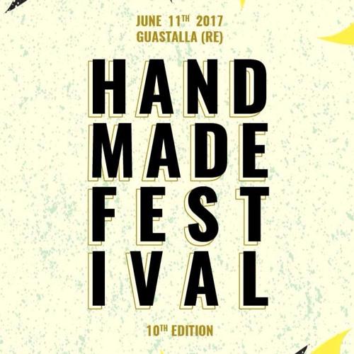 Handmade Festival's avatar