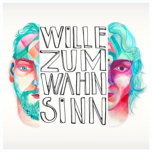 Wille zum Wahnsinn's avatar