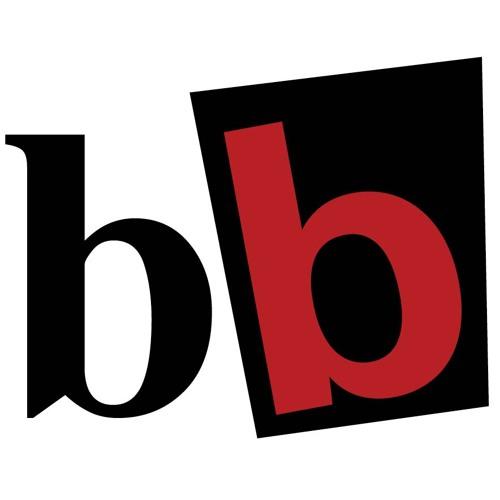 BusinessBrief's avatar
