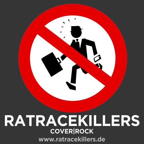 RatRaceKillersBand's avatar