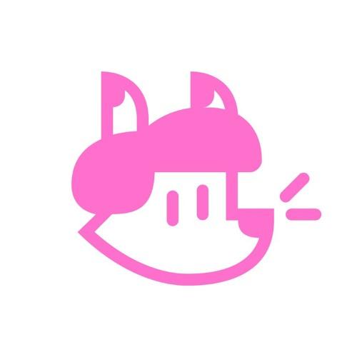 Lollie's avatar