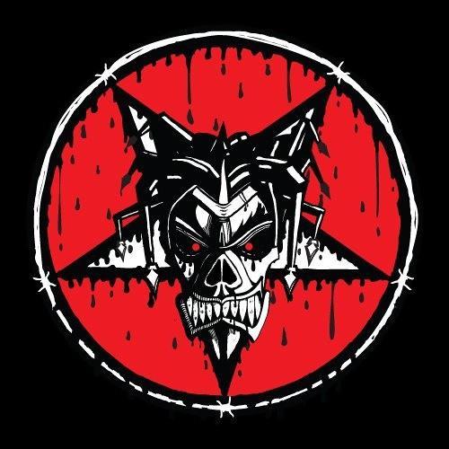 HAZARDOOM's avatar