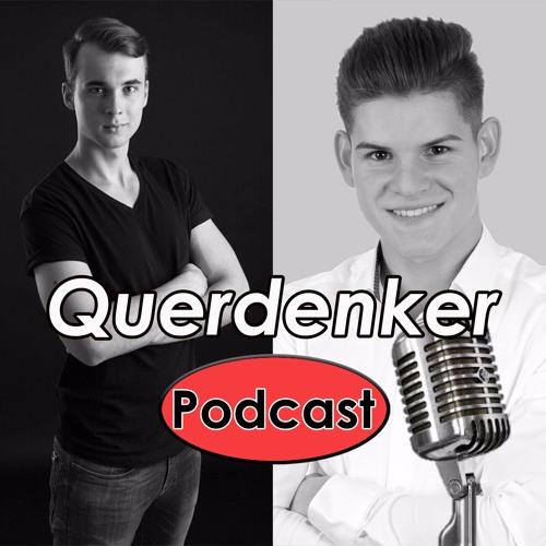 Querdenker's avatar