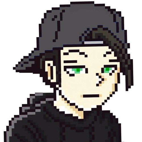 Gustavo Musick's avatar
