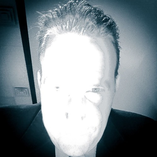 Daniel Ottini's avatar
