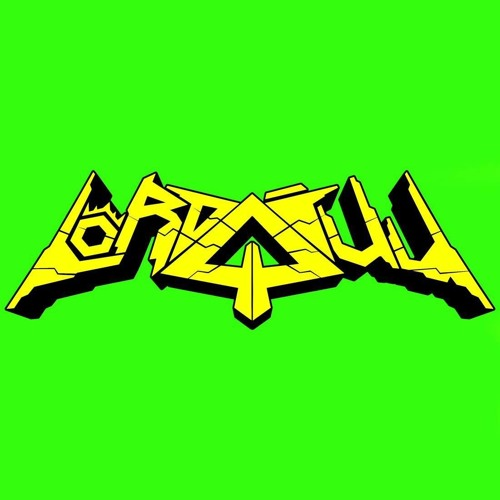 LordQiuu's avatar