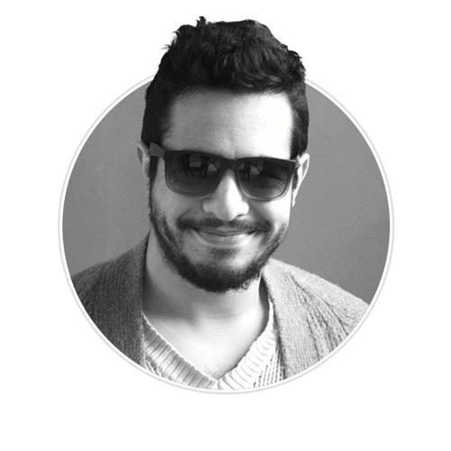elbkc's avatar