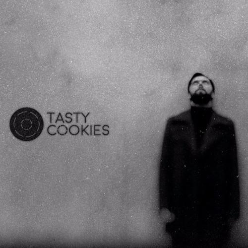Tasty Cookies's avatar