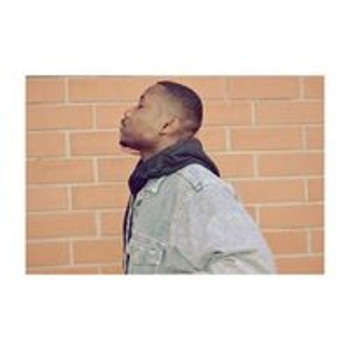 Chris Barnabas Junior's avatar
