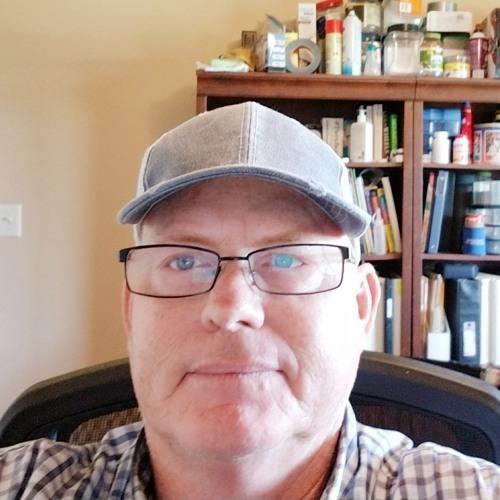 Jeff's avatar
