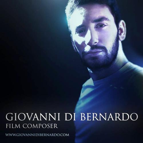 GiovanniDiBernardo's avatar