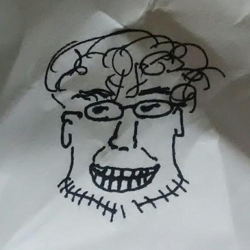 Domingo's avatar