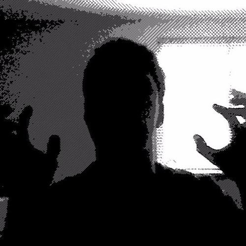 Mindscape's avatar