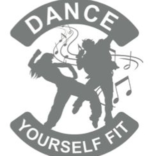 Dance Yourself Fit's avatar