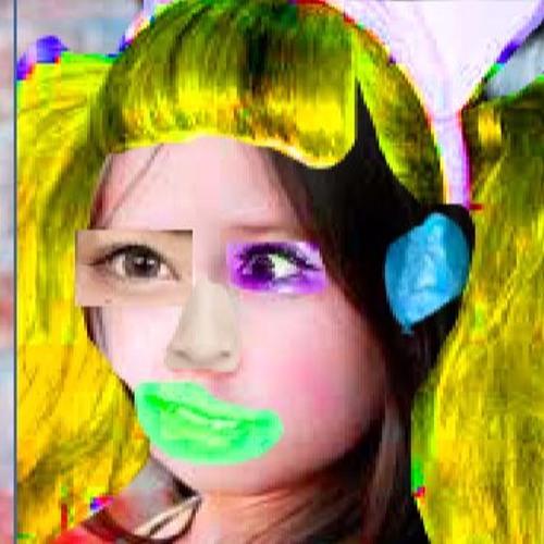 gigan9's avatar