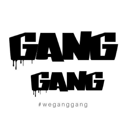 #WeGangGang ✪'s avatar