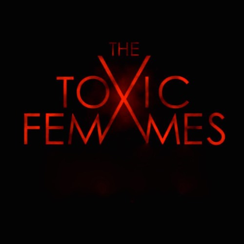 The Toxic Femmes's avatar